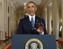 Tổng thống Obama qua mặt Quốc hội trong vấn đề nhập cư