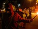Nga lên tiếng về làn sóng biểu tình ở Mỹ