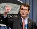 Tổng thống Mỹ cân nhắc đề cử Bộ trưởng Quốc phòng mới