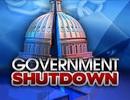 Chính quyền Mỹ lại đối mặt nguy cơ đóng cửa
