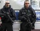 Đức triển khai kế hoạch an ninh khẩn cấp đề phòng khủng bố