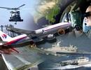 Thảm họa MH-370: Nỗi day dứt của ngành hàng không thế giới