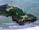 Trung Quốc đưa quân đồn trú tới Đảo Cây ở Hoàng Sa