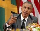 Mỹ sắp đưa Cuba khỏi danh sách bảo trợ khủng bố