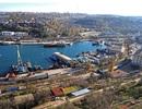 Nga chi 2,2 tỷ USD hiện đại hóa Crimea