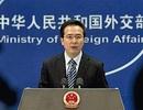 Trung, Hàn lên tiếng về định hướng hợp tác quốc phòng mới Nhật-Mỹ