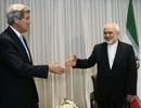 Tác động của thỏa thuận lịch sử giữa Iran và P5+1