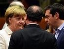 Eurogroup đưa ra đề xuất mới cho Hy Lạp
