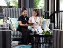 InterContinental Danang Sun Peninsula Resort: Sự lựa chọn hoàn hảo cho cảm xúc thăng hoa