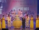 """90 năm """"còn mãi tình yêu"""" với nhạc sĩ Phan Huỳnh Điểu"""