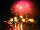 Đà Nẵng: Giá dịch vụ du lịch tăng tối đa 50% dịp lễ hội pháo hoa