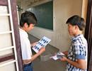 Đại học Đà Nẵng có 200 chỉ tiêu tuyển thẳng