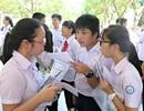 Đà Nẵng công bố điểm chuẩn vào lớp 10 công lập