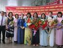 Nữ sinh Đà Nẵng 2 lần đoạt huy chương Bạc Olympic Sinh học quốc tế