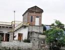 Một phụ nữ bị hàng xóm hiếp dâm, sát hại ngay tại nhà riêng