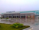 Hủy 5 chuyến bay đến Thanh Hóa vì thời tiết