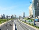 Ngắm tuyến đường được đề xuất mang tên Đại tướng Võ Nguyên Giáp