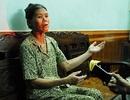 Hành trình giải cứu cháu 2 tuổi bị bắt làm con tin của bà ngoại