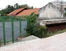 """Bán """"tháo"""" nhà bên đoạn đường nội đô đẹp nhất Sài Gòn"""