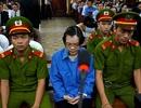 Phúc thẩm Huyền Như: Tòa bác yêu cầu triệu tập bầu Kiên, ông Giá, ông Hùng