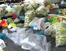 Gần 6.000 công nhân trả lại quà Tết vì phát hiện... hàng giả