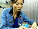 """Vụ người ve chai nhặt được 5 triệu yên: Người phụ nữ xuất hiện """"phút 89"""" là ai?"""