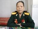 """Huyền thoại nữ biệt động Sài Gòn: Thiếu nữ mang biệt danh """"con thoi sắt"""""""