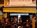Xác định nghi can sát hại nữ sinh trong quán bida