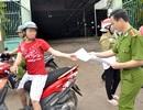 Công an tỉnh Bình Phước kêu gọi cung cấp thông tin về vụ thảm sát
