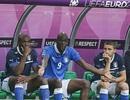 Nạn phân biệt chủng tộc tại Euro 2012: UEFA nhảy vào cuộc