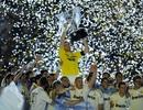 Real Madrid: Một trang sử mới đã bắt đầu