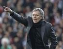"""Jose Mourinho: """"Chúng tôi sẽ không đánh mất sự tự tin"""""""