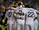 Nhìn lại cú lội ngược dòng ngoạn mục của Real Madrid tại Riazor