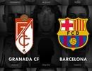 Barcelona luyện miếng đánh trước trận chiến với AC Milan