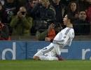 Góc thống kê: MU hay thủng lưới sân nhà, Real thích ghi bàn sân khách