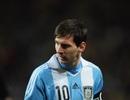 Lionel Messi: Trên con đường chinh phục kỷ lục của Batistuta