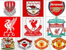Logo các đội bóng Premier League: Sự thay đổi và những điều đặc biệt (P1)