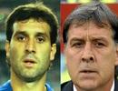 Martino: Từ nghệ sĩ sân cỏ đến thuyền trưởng của Barcelona