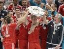 Bayern Munich: Đường dài mới biết ngựa hay