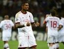Hạ gục PSV, AC Milan giành vé dự vòng bảng Champions League