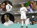 C.Ronaldo: Những khoảnh khắc làm nên lịch sử tại Bernabeu