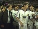 """Real Madrid trong nỗi nhớ """"phù thủy"""" Del Bosque"""