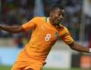 Nigeria và Bờ Biển Ngà chính thức giành vé dự World Cup 2014