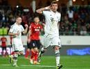 Hạ gục Quảng Châu Evergrande, Bayern Munich tiến vào chung kết