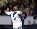 Real Madrid làm khách ở Đức: Nhớ Roberto Carlos