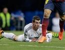 Trọng tài Undiano Mallenco không hề xử ép Real Madrid?