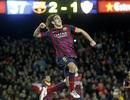 Nhìn lại sự nghiệp lẫy lừng của Carles Puyol