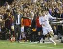 """Gareth Bale và """"siêu phẩm điền kinh"""""""