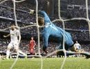 Bayern thủng lưới gấp 3 lần so với trước khi vô địch Bundesliga