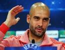"""Guardiola: """"Tôi cảm nhận Real Madrid sẽ vào chung kết"""""""